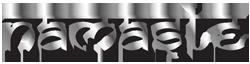 namaste – associazione culturale – asti logo